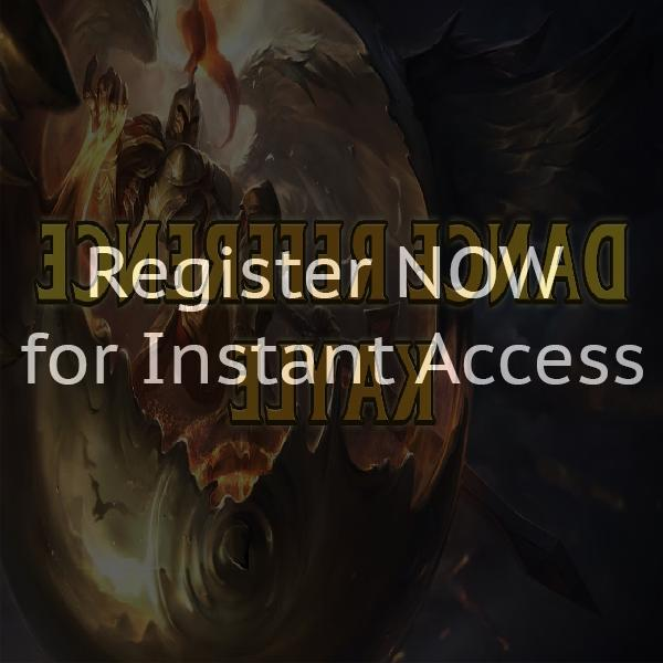 Gay male massage in Council Bluffs