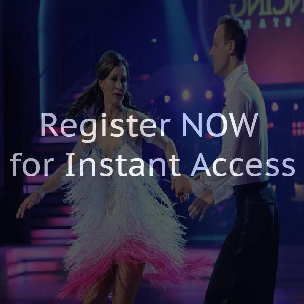Chat room online without registration in Rochester