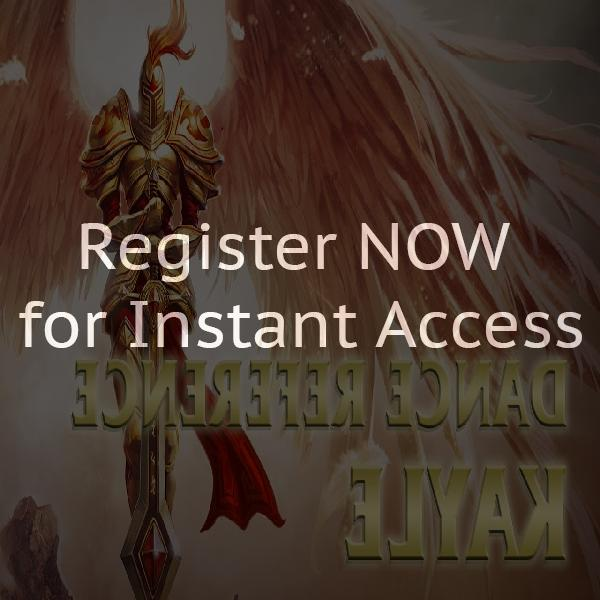 Shemale ads San Pedro